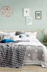What Color Goes Best With Yellow by Grey And Teal Bedding Green Bedroom Ideas Color Scheme Men
