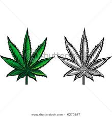 pot leaf tattoo tattoo collections