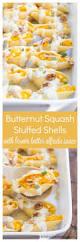 577 best pasta pasta pasta images on