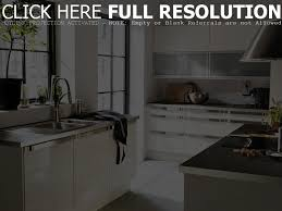 common kitchen layouts with astonishing outcome home ideas idolza
