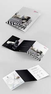 Home Design Media Kit Kylie Valigura