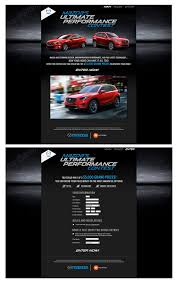 mazda website mazda u0027s ultimate performance website