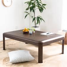 aliexpress com buy 4pcs set japan furniture kotatsu set