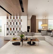 furniture circular metal bookcase ideas modern and stylish