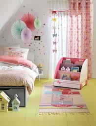 chambre enfant vert baudet chambres chambre