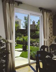 patio doors vinyl sliding patio doors prices with grids at lowes