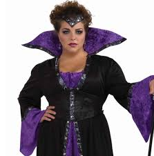 Halloween Costumes Adams Family by 21 Fabulous Plus Size Halloween Costumes Livinghours
