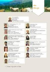 chambre agriculture 68 page 13 agenda de la chambre agri aude 2017 by bucerep