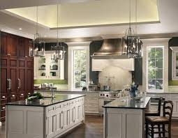 kitchen island lighting ideas pictures kitchen island pendant lighting light countertop stainless