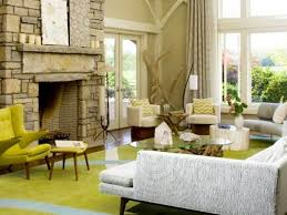 Living Room Swivel Chairs Design Ideas Living Room 59 Excellent Living Room Furniture Design
