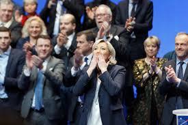si e front national rückzug der front international europa tagesanzeiger ch