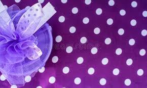 Meme Background - birthday party meme background stock photo image of polka