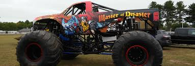monster jam trucks for sale master of disaster monster jam