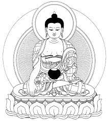 http fpmt org wp content uploads 2013 09 19 shakyamuni buddha