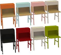 ikea bureau white around the sims 2 objects study ikea office