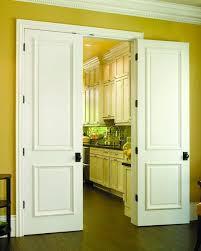 modular home interior doors interoir doors interior doors