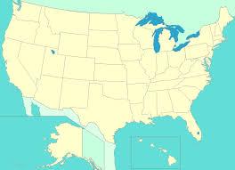 us map jetpunk us map quiz puzzle jetpunk 47edc792e841a33f434e09869d55f686 map