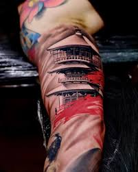 instagram tattoo artist london volkan demirci tattoos home facebook