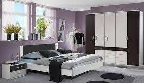 Schlafzimmer Abverkauf Terreich Schlafzimmer Nora Komplett 4 Teilig Weiß Anthrazit Mit