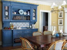 kitchen rustic kitchen designs diy rustic kitchen cabinets