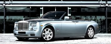 roll royce philippines nce u2013 custom convertibles automotive design u0026 engineering