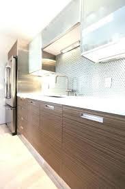 kitchen cabinet handle ideas cabinet handle ideas kitchen cabinet handle kitchen cabinet