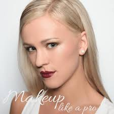 makeup school nashville tn makeup like a pro academy of make up arts