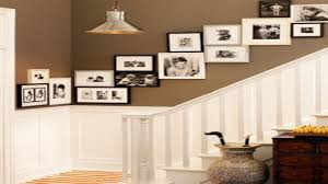 Hallway Paint Ideas by Hallway Paint Ideas Hallway Idea Wall Paint Long Narrow Hallway