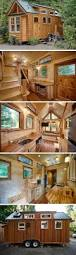15 best tiny houses images on pinterest architecture small