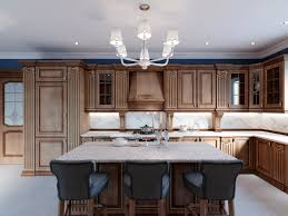 cupboards with light floors what kinds of floor go with cherry cabinets hunker