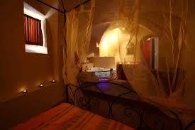 hotel avec dans la chambre gard hotel privatif paca avec accueil chambre d h te gard