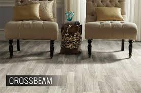 vinyl sheet discount high quality vinyl sheet flooring