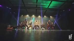 quest crew hit the floor 2015 shortened to less than 6 min youtube