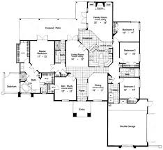 plans to build a house the 25 best mediterranean house plans ideas on