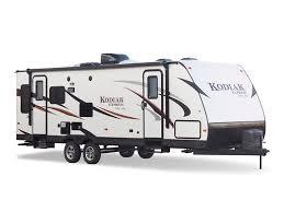 kodiak ultra light travel trailers for sale dutchmen travel trailers for sale des moines ia dutchmen dealer