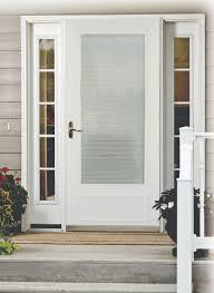 sliding glass storm doors larson patio storm doors home design ideas and pictures