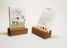 Small Desk Calendars 2015 Desk Calendar Of Quotes Desktop Calendar Table Calendar