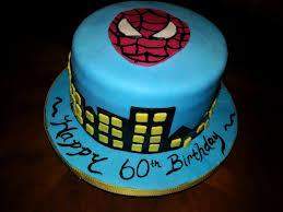 theme cakes u2013 de u0027lor cakery