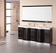 Bathroom With Two Vanities Bathroom Vanities Marvelous Bathroom Vanity Sink Gray New