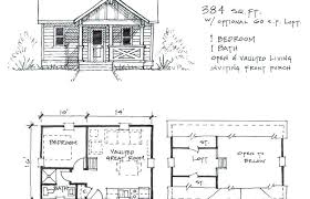 floor plans small houses micro cottage floor plans floor plans for small houses floor plans