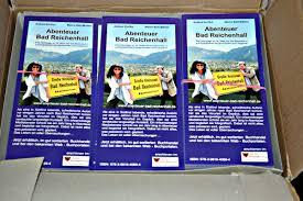 Parkkino Bad Reichenhall Messeflyerda Jpg