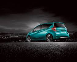 nissan versa note manual 2015 nissan versa note