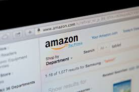 amazon promotes one day only coupon code to thank customers