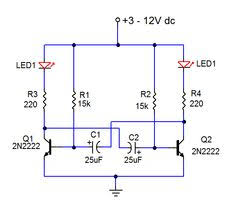 6 pin flasher relay wiring diagram google search automobile
