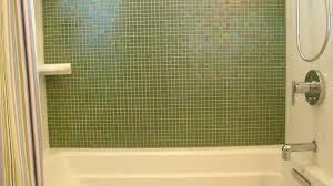 outlet covers for glass tile installing glass tile backsplash around outlets