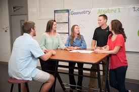 standing desks for students new study want students to pay attention give them a standing desk