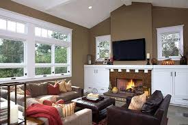 living room paint ideas earth tones u2013 living rooms collection