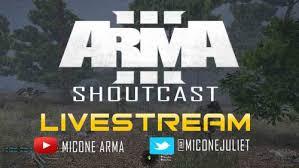 arma 3 apex best deals black friday arma 3 apex live stream reality gaming community