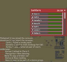 margarita gif screenshot saturday 113 everybody u0027s playing bioshock infinite and