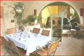 chambres d hotes chambery chambres d hotes chambery chambres d hotes chambery cuisine